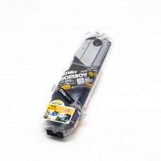 Пила Silky GOMBOY 210mm (10 зубьев на 30mm)