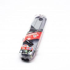 Пила Silky GOMBOY 210mm (7 зубьев на 30mm)