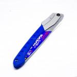 Пила Silky BIGBOY (13 зубьев на 30mm)