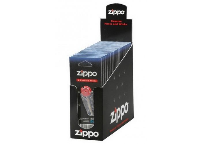 Кремни для зажигалок Zippo, модель 2406N