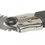 Пила Silky POCKETBOY 130mm (10 зубьев на 30mm)