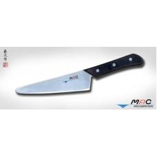 Кухонный нож MAC, серии Original, Cleaver 170mm