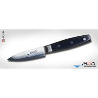 Кухонный нож MAC, серии Damascus, Paring 90mm