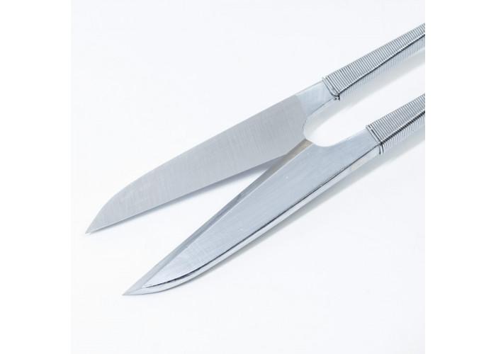 Японские универсальные ножницы 120mm