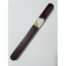 Подарочная коробка для Японских палочек 243mm (дерево)