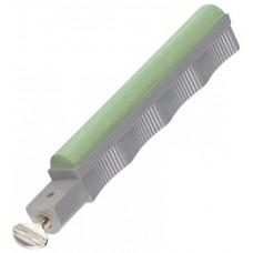 Lansky брусок Curved Blade Ultra Fine Hone HR1000 (1000grit)