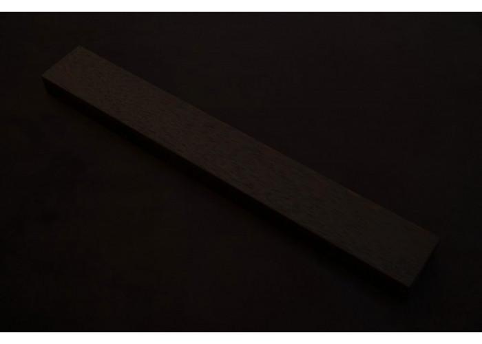 Магнитный держатель для ножей MDG (венге) 500г.