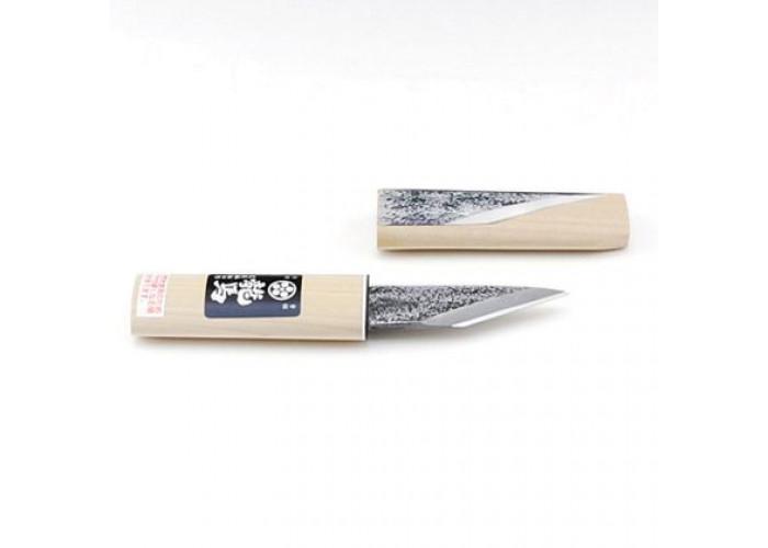 Нож для Bonsai, Makiri, Kogatana 75мм