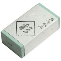 Японский камень Naniwa Nagura 10000 grit