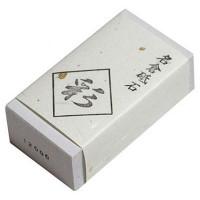 Японский камень Naniwa Nagura 12000 grit