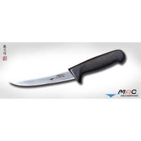 Кухонный нож MAC, серии Chef, Boning 155mm
