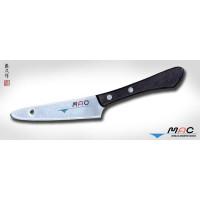Кухонный нож MAC, серии Original, Paring 105mm
