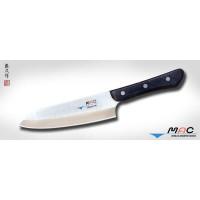 Кухонный нож MAC, серии Superior, Cleaver 165mm