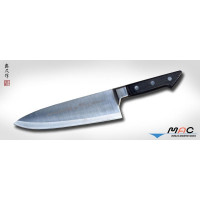 Кухонный нож MAC, серии Ultimate, Cleaver 215mm
