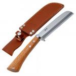 Japanese Nata Knife 150mm