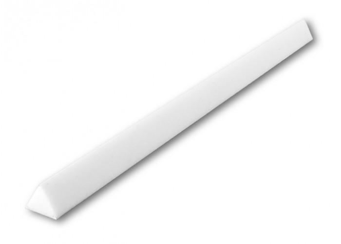Брусок керамический Spyderco, треугольник