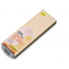 Водный камень Suehiro, серии Whetstones for Kitchen Knives, 3000 грит, SKG-21, 183 x 63 x 20мм