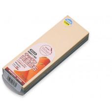 Водный камень Suehiro, серии Whetstones for Kitchen Knives, 1000/3000 грит, SKG-24, 183 x 63 x 12мм / 183 x 63 x 15мм