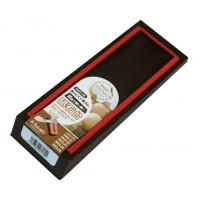 Подставка Suehiro с уклоном для водного камня, серии Whetstones for Kitchen Knives, SKG-26