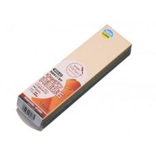 Водный камень Suehiro, серии Whetstones for Kitchen Knives, 1000/3000 грит, SKG-43, 178 x 50 x 12мм / 178 x 50 x 15мм