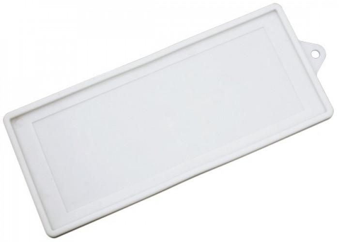 Подложка для водных камней Suehiro, 320 x 130 x 11mm