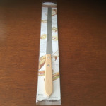 Кухонный нож Suncraft Slicer (Serrated) 235mm