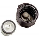 Термос - кружка Zojirushi SM-SD60-NM 0,6л (коричневый)