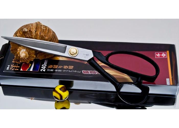 Портняжные ножницы Senkichi 240mm DS-4
