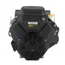 Двигатель бензиновый Briggs&Stratton Vanguard 23 л.с.