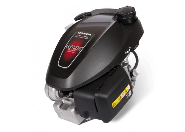 Двигатель бензиновый Honda GCV 170 N2EE