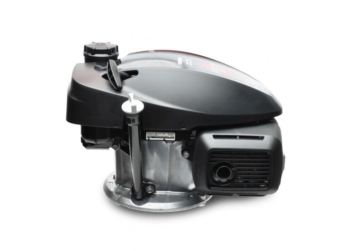 Двигатель бензиновый Honda GCV 170 S3BL