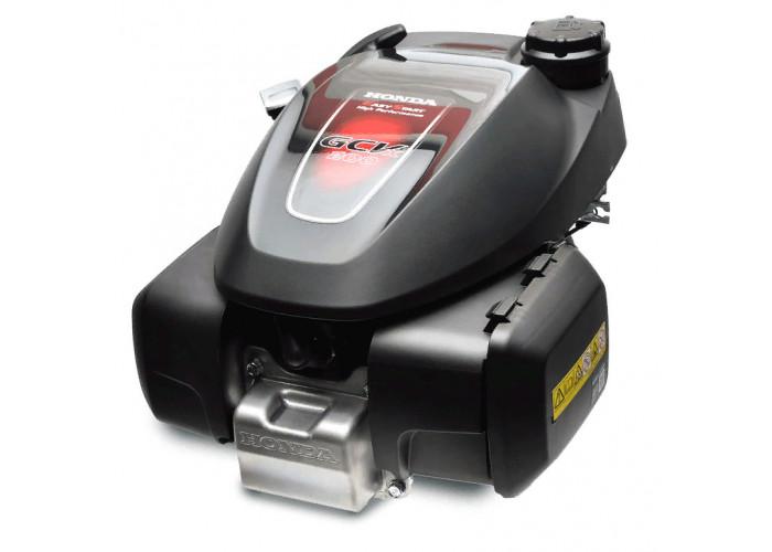 Двигатель бензиновый Honda GCV 200 S4GB