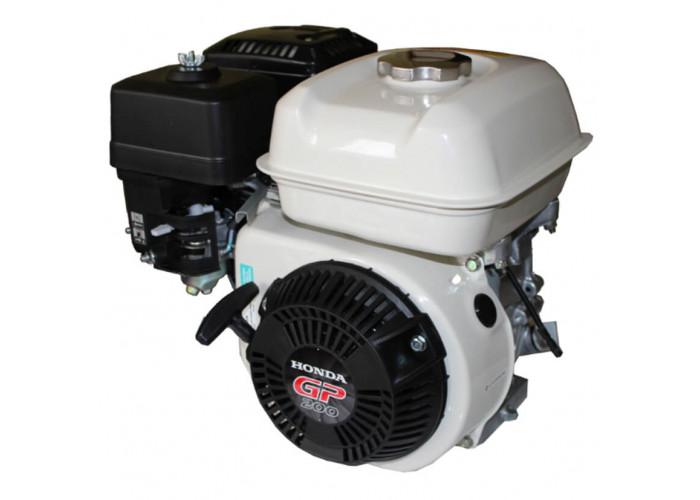 Двигатель бензиновый Honda GP 200 VX3