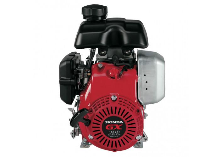Двигатель бензиновый Honda GX 100KRG