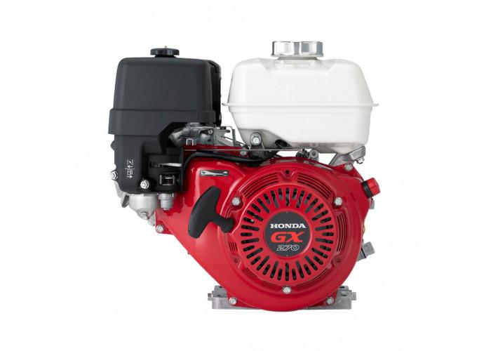 Двигатель бензиновый Honda GX 270 HXQ4