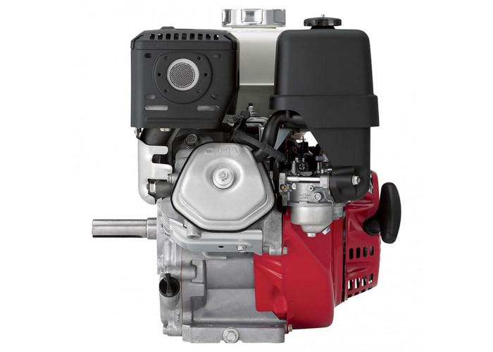 Двигатель бензиновый Honda GX 270QXQ4