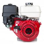Двигатель бензиновый Honda GX 270SHKR