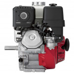 Двигатель бензиновый Honda GX 270SXQ4