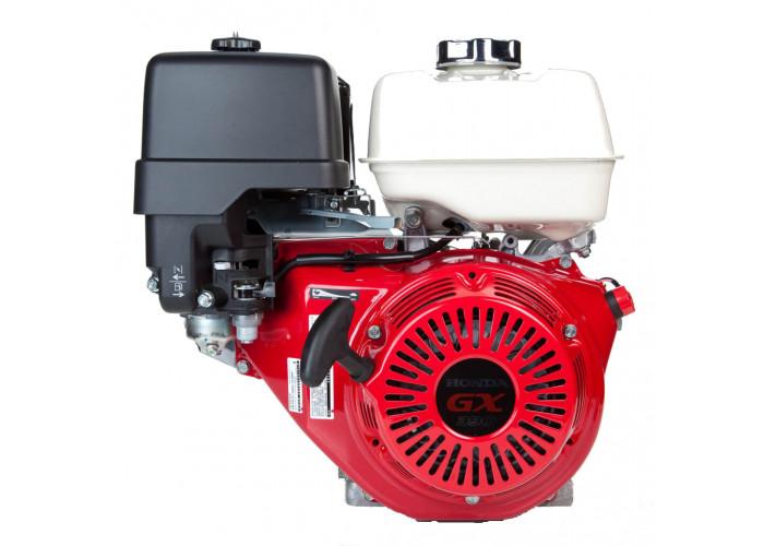 Двигатель бензиновый Honda GX 390SXQ4