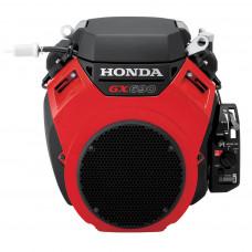 Двигатель бензиновый Honda GX 690 VXE4