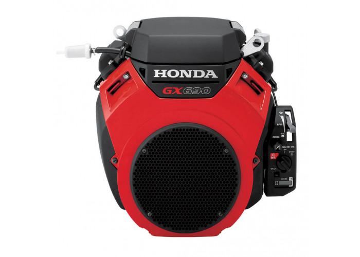 Двигатель бензиновый Honda GX 690BXF5