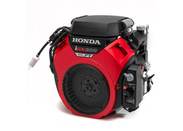 Двигатель бензиновый Honda GX 800 TXF4