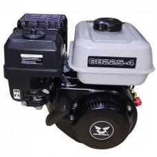 Двигатель бензиновый Zongshen GB225-4