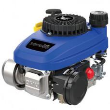 Двигатель бензиновый Zongshen XP 140 A