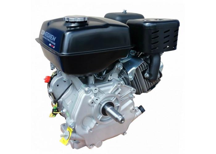 Двигатель бензиновый Zongshen ZS 177F