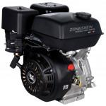 Двигатель бензиновый Zongshen ZS 177F A2
