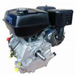 Двигатель бензиновый Zongshen ZS 177F для мотопомп