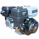 Двигатель бензиновый Zongshen ZS GB200 (Q-тип)