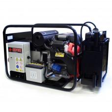 Бензиновая электростанция Europower EP 16000 TE