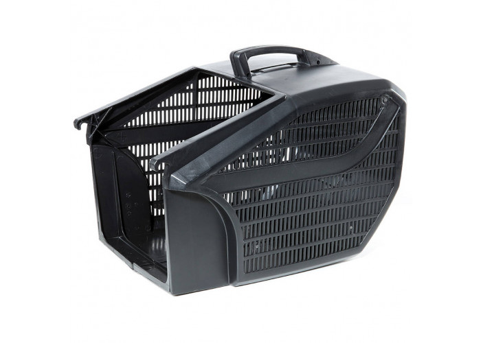 Газонокосилка электрическая EFCO LR 44 PE Comfort Plus